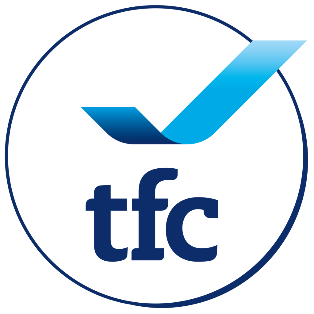 TFC Financial Icon