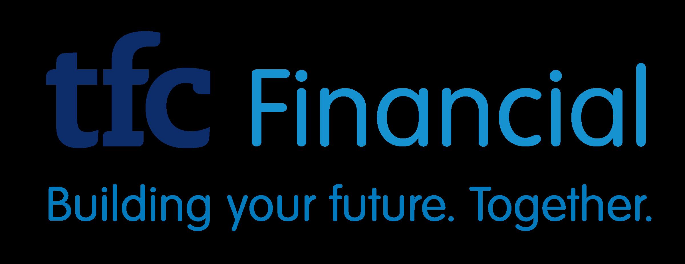 TFC Financial